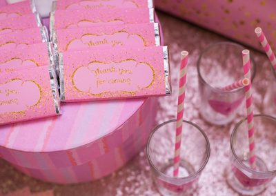 party-accessories-4